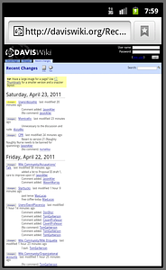 Android-daviswiki-content-width.png
