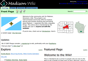 madison_wiki_2007_11.png