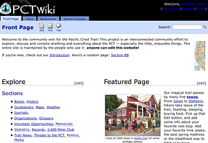 pctwiki_2007_11.png