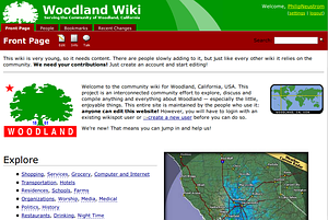 woodland_wiki_2007_11.png